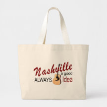 Bags & Totes from Zazzle.com.