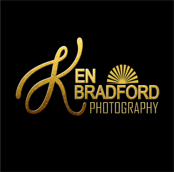 Fine art photography only limited by photographer's ideas.
