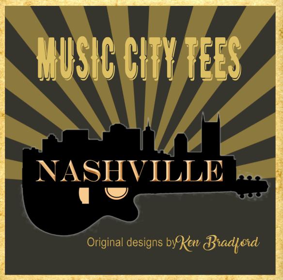 Visit Music City Tees a Zazzle shop.